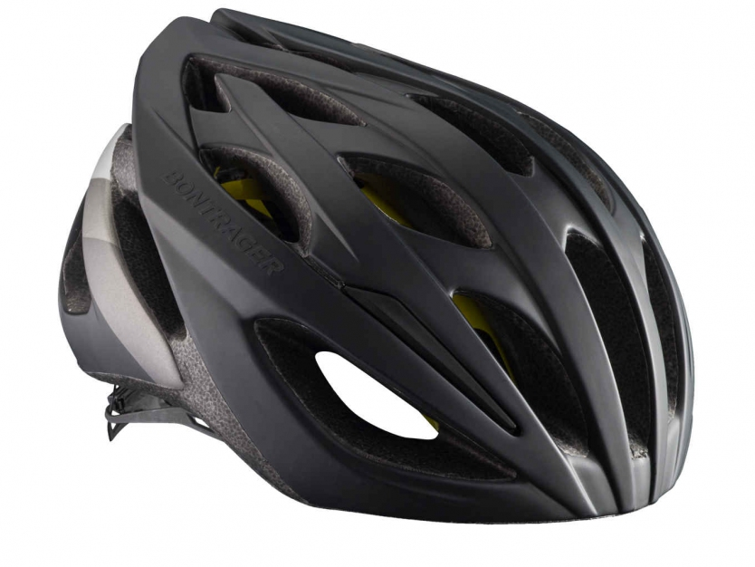 13576_A_1_Starvos_MIPS_Helmet