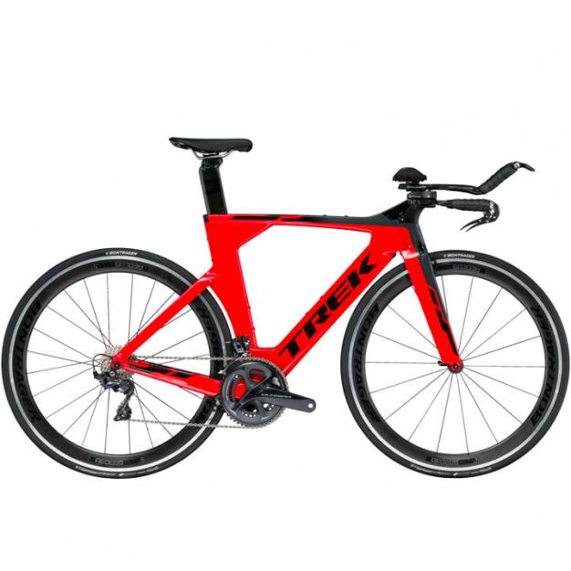 1485000_2018_D_1_Speed_Concept_P1