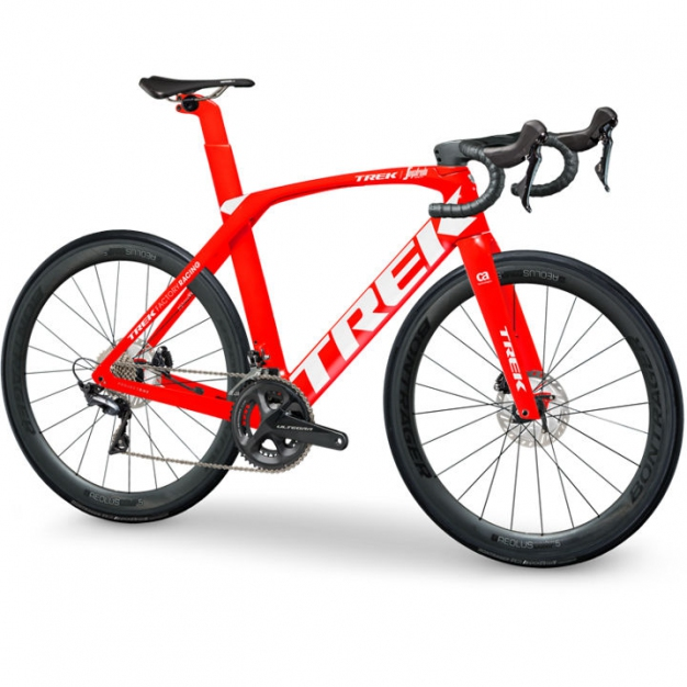 MadoneSLR6Disc_segafredo red
