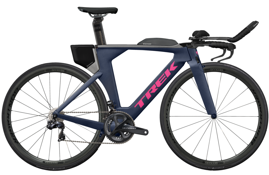 TrekBicycle-2