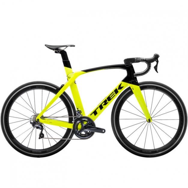 slr-yellow