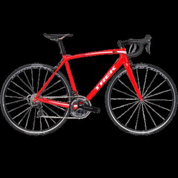 1471000_2017_A_1_Emonda_SLR_8_Race_Shop_Limited