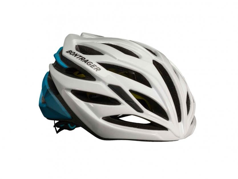 14167_A_1_Circuit_MIPS_Womens_CE_Helmet