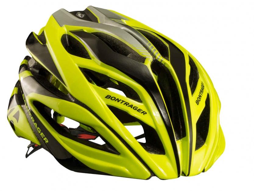 12569_B_1_Specter_Helmet