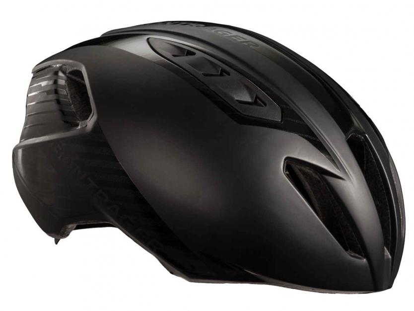 13223_A_1_Ballista_Helmet