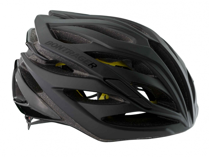 14169_A_1_Circuit_MIPS_CE_Helmet