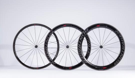 BT18_Aeolus_XXX_Wheels_54