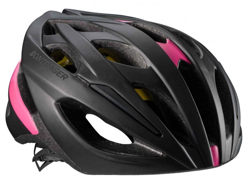 14613_A_1_Starvos_Womens_MIPS_Helmet