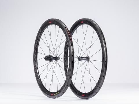 BT18_Aeolus_XXX_Wheels_46