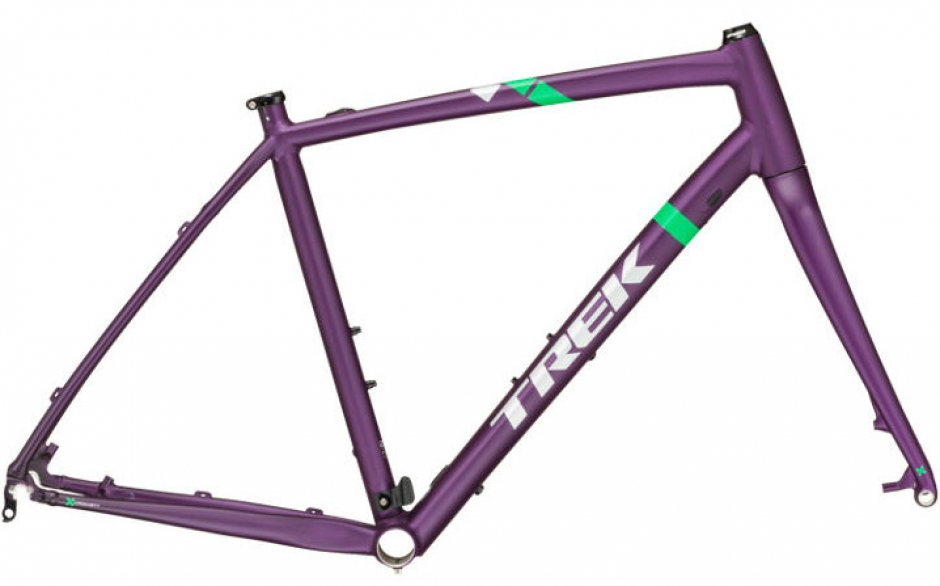 2486100_2017_A_1_Crockett_Disc_Frameset