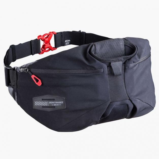 rapid pack torba II