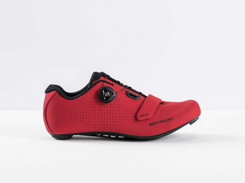 21719_B_1_Bontrager_Circuit_Road_Shoe (1)