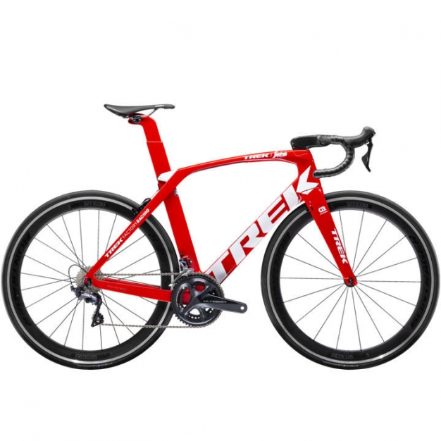 SLR-6-red
