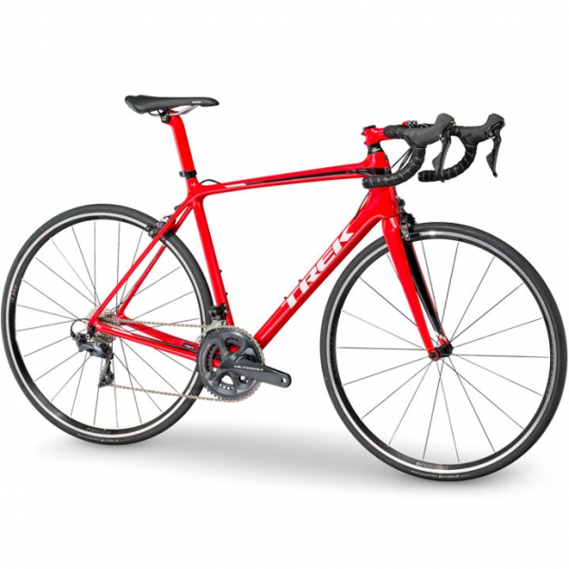 emonda-sl6-red-2018