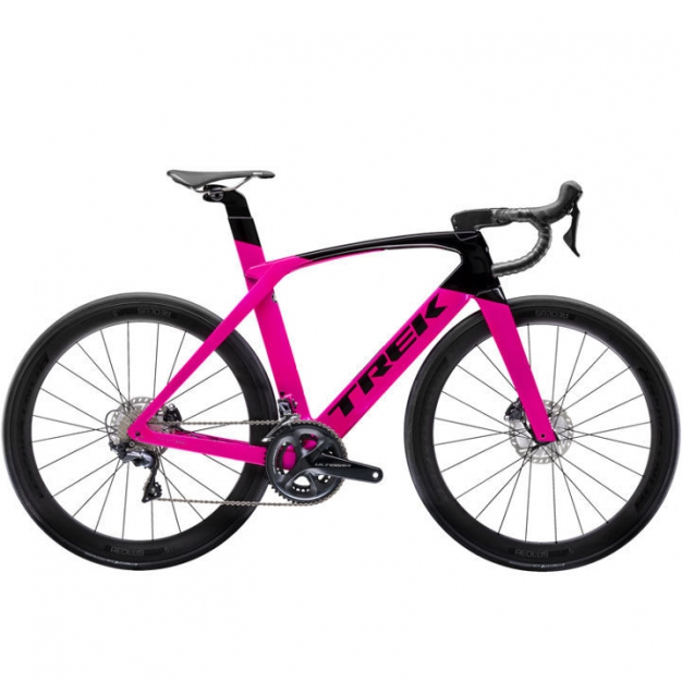 Madone-SLR-6-Disc-WSD-pink