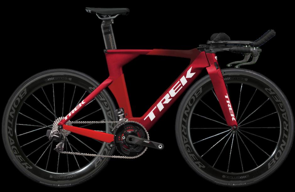 TrekBicycle-12