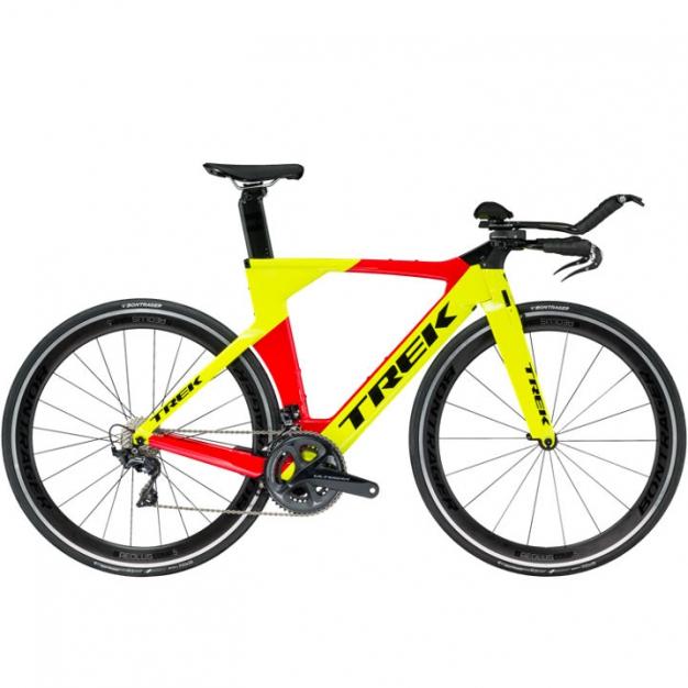 1485000_2018_C_1_Speed_Concept_P1