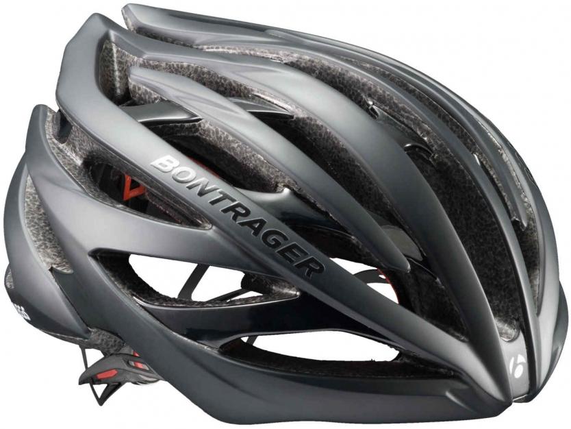 14349_I_1_Velocis_Helmet