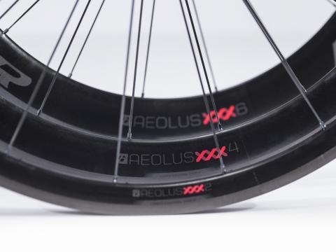 BT18_Aeolus_XXX_Wheels_53