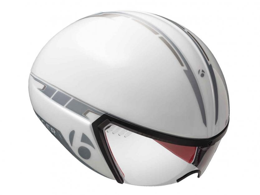 12566_A_1_TT_Helmet