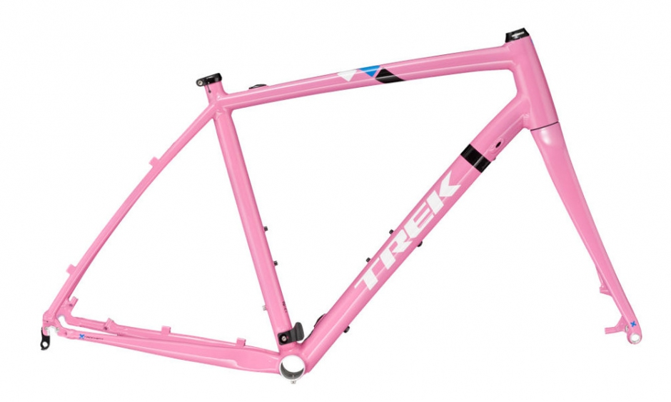 2486100_2016_A_1_Crockett_Disc_Frameset